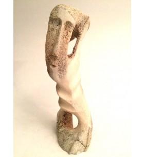 Shaman Bone