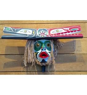 Hawinalat Mask